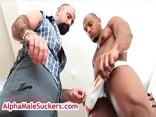 Butch gargantuan and carioca interracial part5