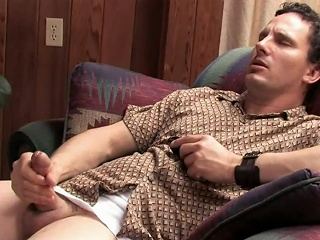 Older gentleman needs a whore involving fuck tribunal give his lonely moment...