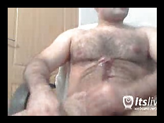 Hairygayxxx Webcam Show Impairment 19 part 5/5