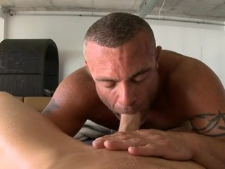 Watch Free Porn Pic